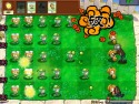 Vocaloid Plants vs Zombies picture16