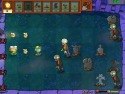 Vocaloid Plants vs Zombies picture17
