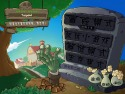 Vocaloid Plants vs Zombies picture2