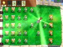 Vocaloid Plants vs Zombies picture20