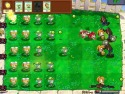 Vocaloid Plants vs Zombies picture4