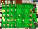 Vocaloid Plants vs Zombies picture5