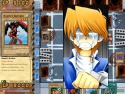 Yu-Gi-Oh! Power of Chaos: Joey the Passion picture6