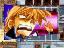 Yu-Gi-Oh! Power of Chaos: Joey the Passion picture8