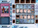 Yu-Gi-Oh! Power of Chaos: Kaiba the Revenge picture10