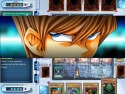 Yu-Gi-Oh! Power of Chaos: Kaiba the Revenge picture5