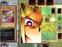 Yu-Gi-Oh! Power of Chaos: Yugi The Destiny picture1
