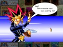 Yu-Gi-Oh! Power of Chaos: Yugi The Destiny picture10