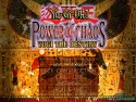 Yu-Gi-Oh! Power of Chaos: Yugi The Destiny picture4