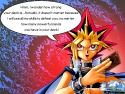 Yu-Gi-Oh! Power of Chaos: Yugi The Destiny picture5
