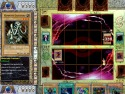 Yu-Gi-Oh! Power of Chaos: Yugi The Destiny picture8