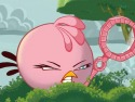 Angry Birds Seasons: Back To School picture3