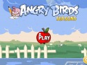 Angry Birds Seasons: Back To School picture5