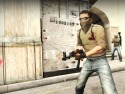 Counter-Strike: Global Offensive picture11