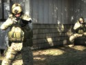 Counter-Strike: Global Offensive picture12