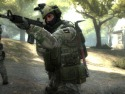 Counter-Strike: Global Offensive picture13