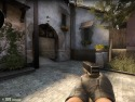 Counter-Strike: Global Offensive picture14