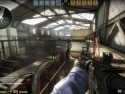 Counter-Strike: Global Offensive picture17