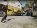 Counter-Strike: Global Offensive picture19