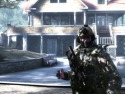 Counter-Strike: Global Offensive picture3