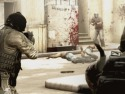 Counter-Strike: Global Offensive picture4