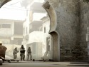 Counter-Strike: Global Offensive picture5
