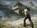 Counter-Strike: Global Offensive picture6