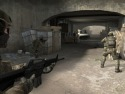 Counter-Strike: Global Offensive picture7