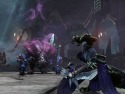 Darksiders II picture1
