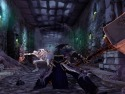 Darksiders II picture10