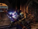 Darksiders II picture11