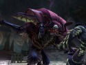 Darksiders II picture12