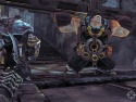 Darksiders II picture16