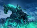 Darksiders II picture17