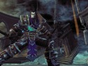 Darksiders II picture2