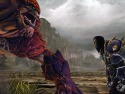 Darksiders II picture20