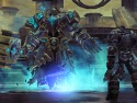 Darksiders II picture3