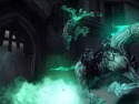 Darksiders II picture7