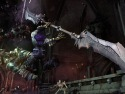 Darksiders II picture8