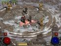 Diablo II picture1