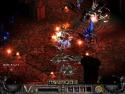 Diablo II picture13