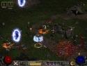 Diablo II picture14
