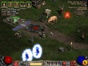 Diablo II picture15