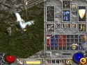 Diablo II picture2