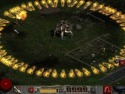 Diablo II picture3