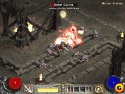 Diablo II picture4
