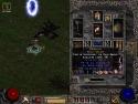 Diablo II picture6