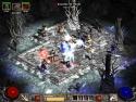 Diablo II picture8