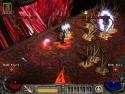 Diablo II picture9