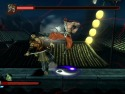 Kung Fu Strike: The Warrior's Rise picture2